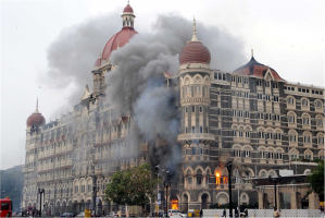 2611-Mumbai-Attacks
