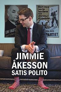 JÅ foto