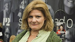cecilia Udden