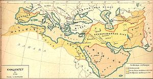 300px-Kalifatet_år_750_historisk_karta