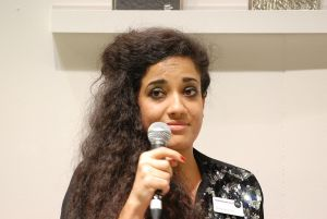 800px-Athena_Farrokhzad_at_Göteborg_Book_Fair_2013_01