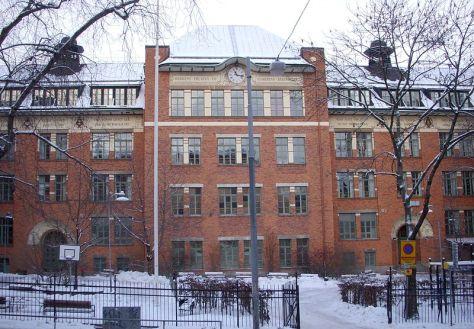 800px-Matteusskolan_2010a