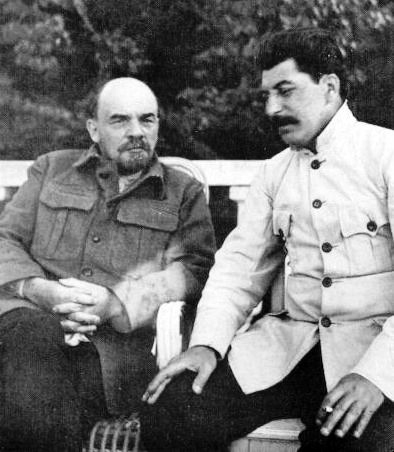 Lenin_and_stalin_crop