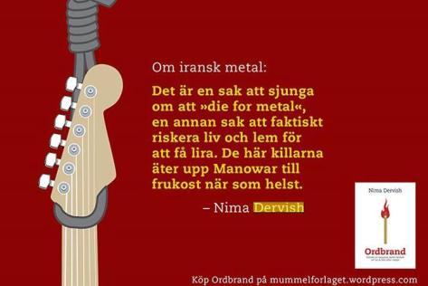 Nima (1)