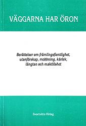 vaggarna_har_oron