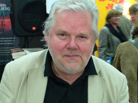 Kjell_Albin_Abrahamson