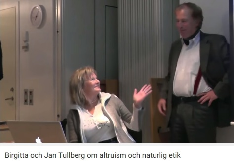 Tulbergs