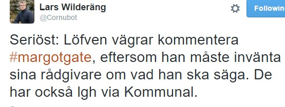 färdiga bröllopstal gratis escort service sweden