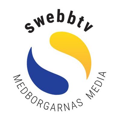 2Swebbtv logo
